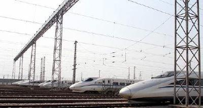 湖北 | 国庆预计发送旅客760万人次 武铁加开467趟客车