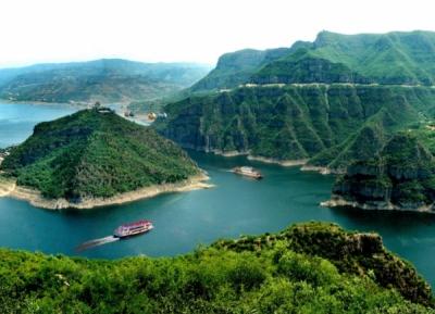 假期省内哪些旅游线路最热门?湖北发布十一出游指南