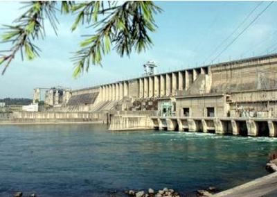 南水北调中线工程丹江口水库23日起暂停旅游项目 实行全封闭管理