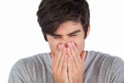 《寻医问药》结核病真的有这么可怕吗?
