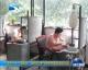2017年9月22日湖北新闻整段