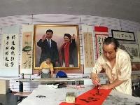 秀色非遗丨一道中国式社会转型的剪影