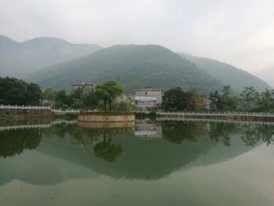 《垄上行》:湖北这10个村成为全国示范