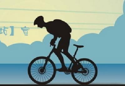 结伴骑行一人身亡 七骑友判赔3.8万