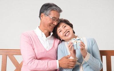 中年发福容易引发多种慢性病