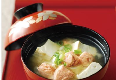 煲鱼汤的时候不要犯这些错,你知道吗?