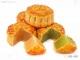 《经视一锅鲜》现在水果月饼里都没水果?