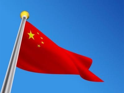 《大揭秘》开国大典征集国旗呼声哪个最高