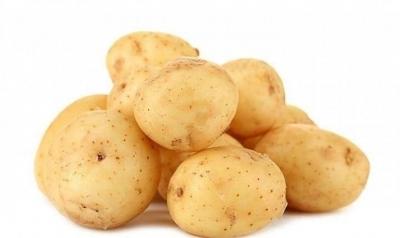 《湖北影视》爱吃土豆的湖北人注意了