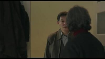 中国梦展播——兰草时节