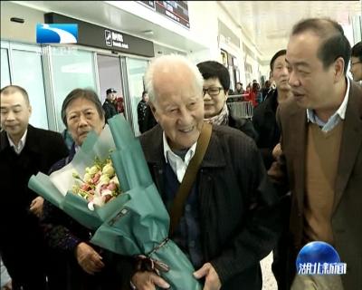 弘扬时代精神  传递向善力量 全国精神文明建设表彰大会在京举行