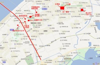注意!武昌部分区域今晚将停水 请居民注意储水