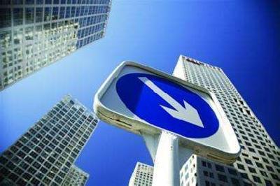 武汉新房价格连续第三个月下跌 说好的金九银十呢?