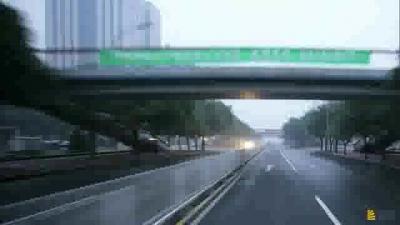 中国梦展播——亚投行之路