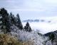 湖北天气|升温的路途并不坦荡