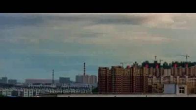 中国梦展播——雕匠