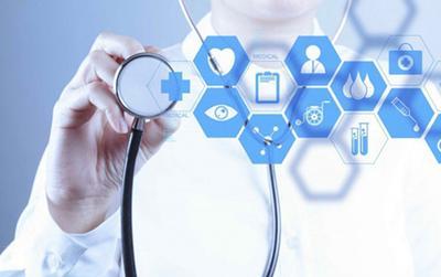 《寻医问药》医疗垃圾将实现大数据管理