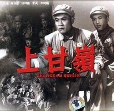 经典电影《上甘岭》,竟然是毛主席要求拍摄的!