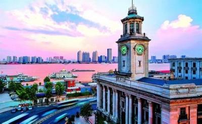 武汉:20个文化项目签约金额349亿元