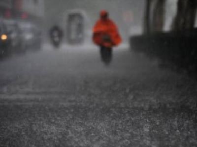 湖北省启动救灾预警响应 积极应对新一轮低温雨雪冰冻灾害天气过程