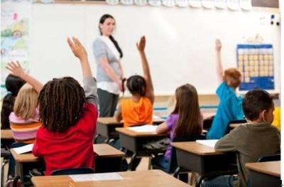 武汉近20所学校提供国际课程 教育国际化成趋势