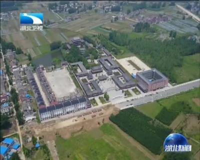 湖北省将添两条高速路
