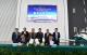 卓尔飞机迎来超大订单 上海新空航空订购100架价值近2亿