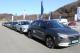 现代汽车第二代氢燃料电池车Nexo今年3月发售