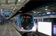 武汉地铁7号线顺利横穿长江 有望年内开通