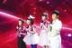 《少儿合唱团》湖北广电亲子培训春季班