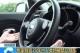 智能网联汽车测试号牌发放 驾照怎么办