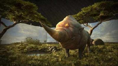《神奇动物2》发布全球预告 青年邓布利多首亮相