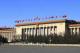 引领中国新时代 助力世界共发展——国际社会热议中国选举产生新一届国家领导人