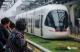 武汉出台有轨电车严格管理  禁止十类行为