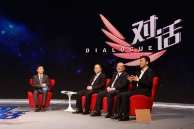 武汉市长参加央视节目:大学生买房打8折,留汉大学生一年涨3倍