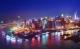 武汉建成国家中心城市时间敲定