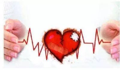 《退休好生活》红十字会教你心脏急救法