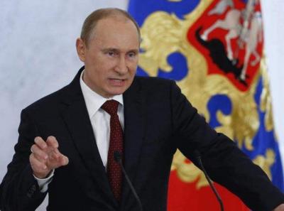 英�ycez(ފ�[��U��_俄罗斯总统普京就美英法对叙利亚\