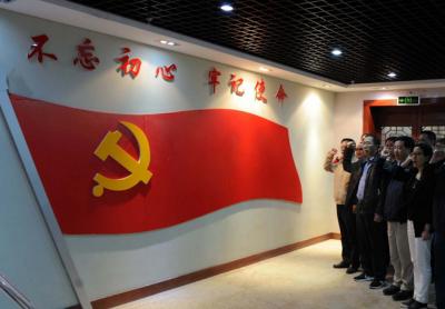 武汉|黄陂公开选聘 50名基层党建专员 薪酬一年可达6万