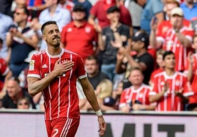 瓦格纳拜仁国家队 0 2018-05-17 19:12
