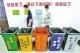 武汉将年内立法 管好生活垃圾分类