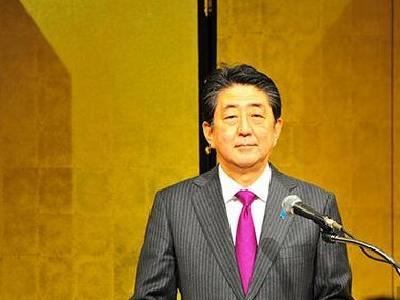 日本78%的受访者认为森友学园问题尚未解决