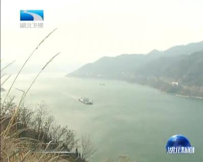 汉江7座水库纳入长江上中游水库群联合调度