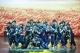 """洪山区原创艺术作品获四项""""黄鹤群星大奖"""" 群众文艺彰显青春活力"""