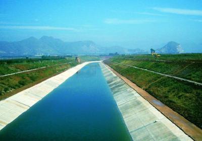 南水北调中线调水达150亿立方米 沿线居民用水水质明显改善