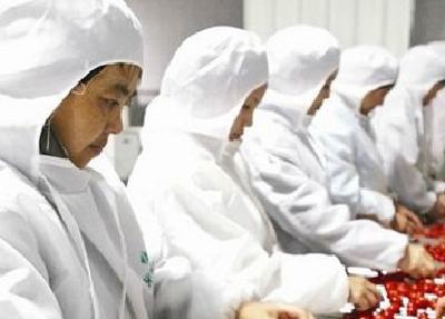 宜昌市国家企业技术中心增至5家 创新平台数量居地市州首位