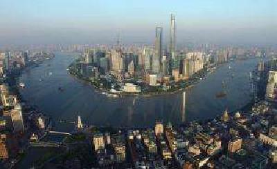 司法行政服务长江经济带 湖北省搭建跨区域协作平台