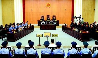 奔波11省37县市保全价值27亿余元,这场执行突击战,漂亮!