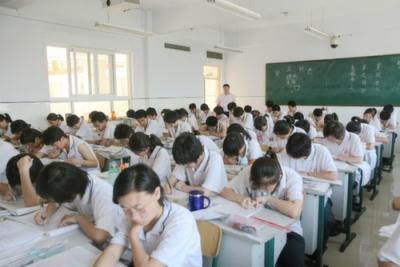 北京青年报:考生被录取后放弃报到算不算失信行为