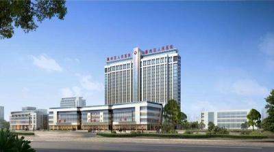 襄州区人民医院开通两条公交专线 免费接送就医患者